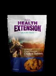 Health Extension Chicken Tenders