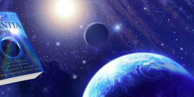 Planet X / Nibiru: Breaking the Matrix and The Violet Race (Video)