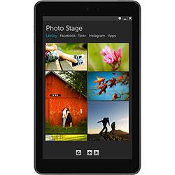 Tablet Dell Venue 8 32GB Wi-fi 3G
