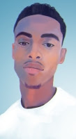 somali_male_portrait_3_by_somaliart-d8c5vkf