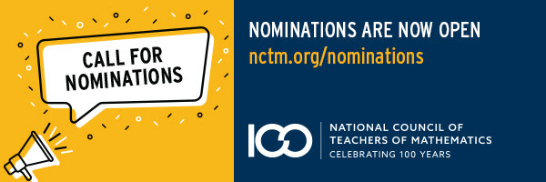 Election20_Nomination_NCTM_Email_banner_600x200_1591843.jpg