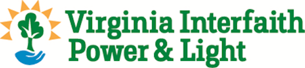 Virginia Interfaith Power and Light