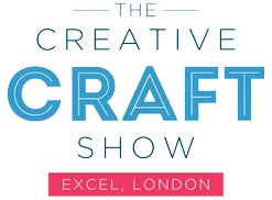 The Creative Craft Show Ticket