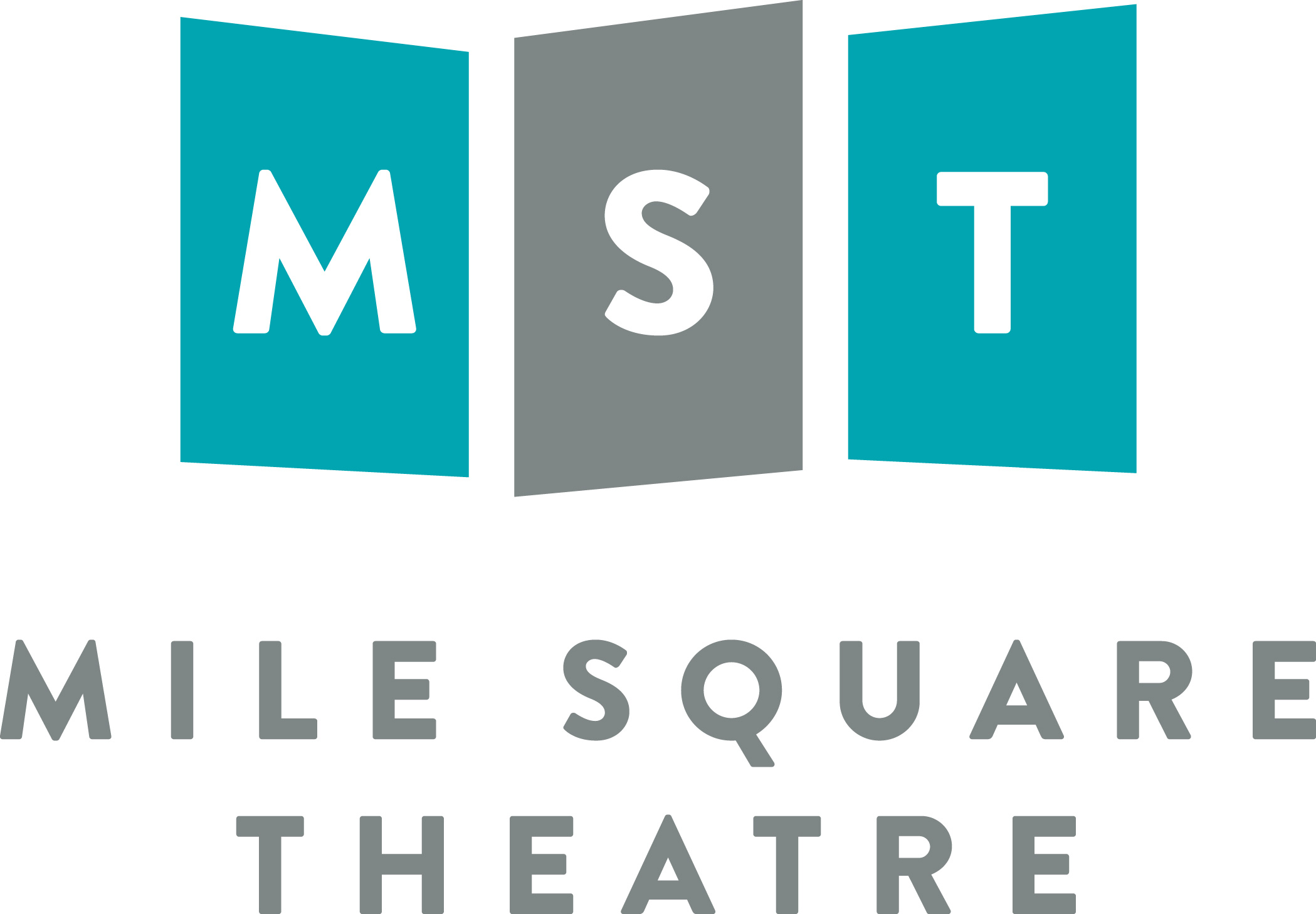Mile Square Theatre