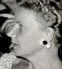 חנה קיפניס