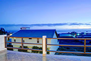 San Marino Residencial