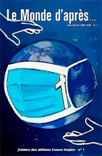 Le Monde d'après