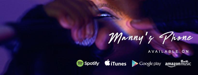 mannys-phone-facebook-cover