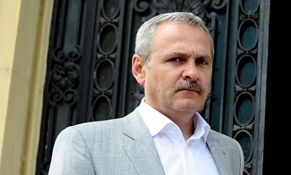 Iata de ce se lupta Dragnea cu companiile occidentale. Un documentar interzis la TVR arata cat de mare este influenta Rusiei in economia Romaniei - VIDEO