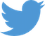 Twitter Oz Editorial
