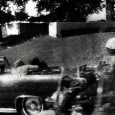 On MLK Jr. day, call issued for new investigation into assassinations of the 1960s