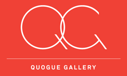 Quogue Gallery