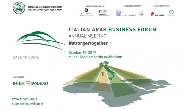 incontri in Kuwait Forum