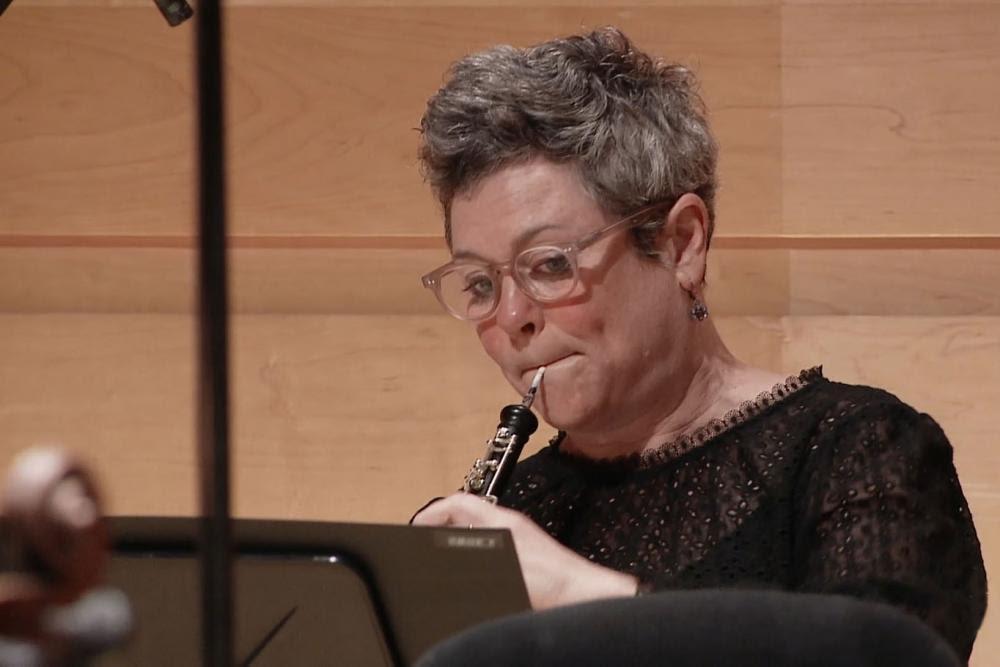 Sydney Symphony On Demand