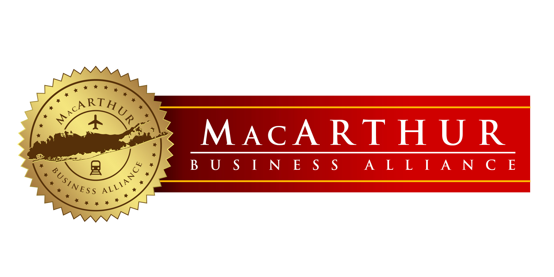 MACARTHUR BUSINESS ALLIANCE SUMMER SOCIAL @ West Sayville Golf Course | West Sayville | New York | United States