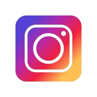 Instagram Icon 1057 2227
