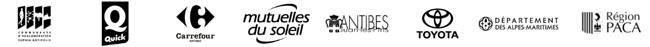bandeau-sponsors
