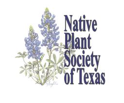 Native Plant Society of Texas' Native Landscape Certification Program - Level 3 @ Kleb Woods Nature Preserve | Tomball | Texas | United States