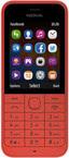Nokia 220 Dual Sim Phone