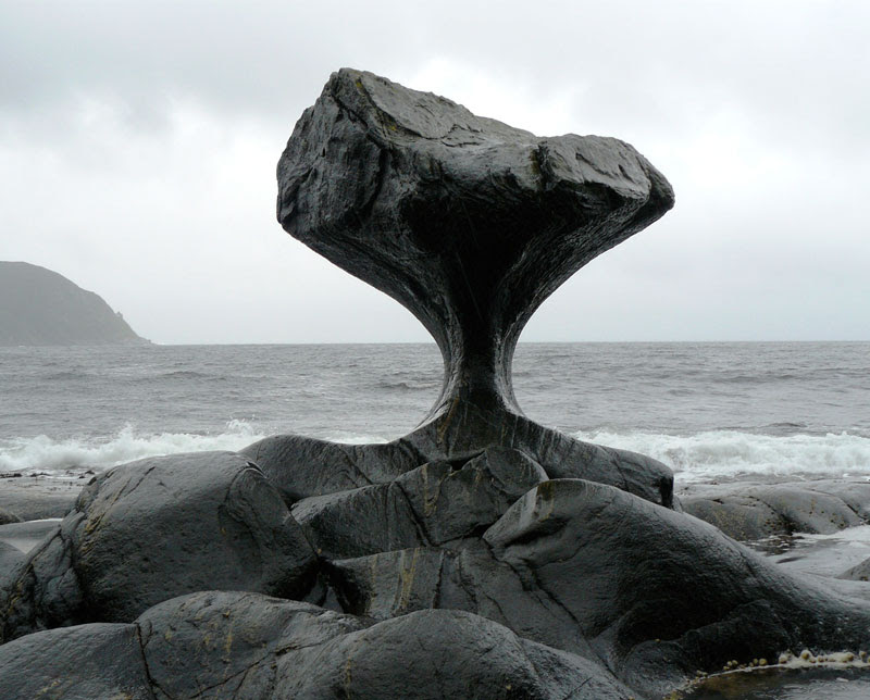 http://twistedsifter.com/2013/03/heart-shaped-kannesteinen-rock-norway/