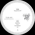TAR 016EP