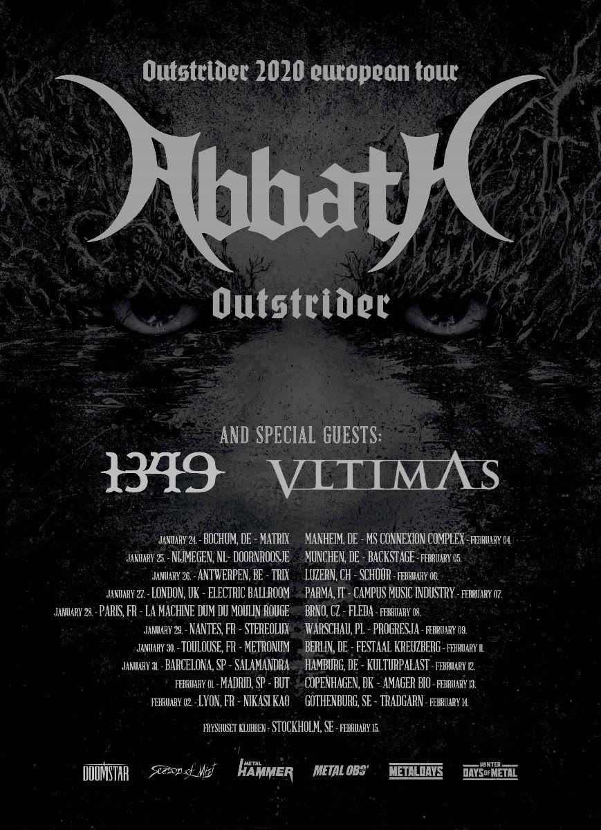 Abbath-Vltimas-1349-EU-admat