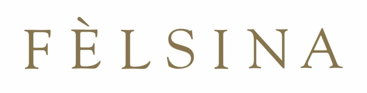 Fèlsina Winery logo 2
