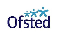 Ofsted 240 x 150