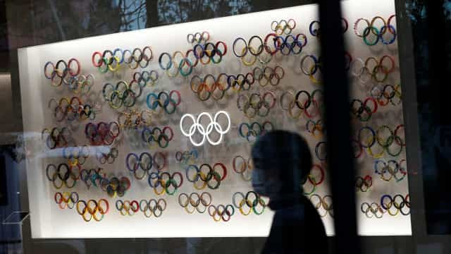 Comitê japonês vai patrulhar cyberbullying durante Olimpíada