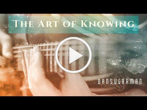 VI - The Art of Knowing | Official Music Video
