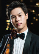 19-3-16-Soloist-Timothy-Chooi