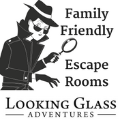 Family FriendlyEscape Rooms  4