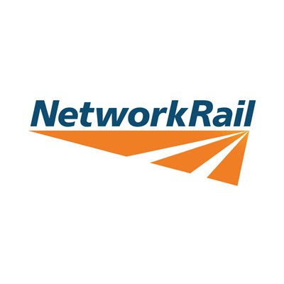 New Network Rail chief executive announced