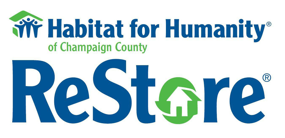 Habitat ReStore logo preferred