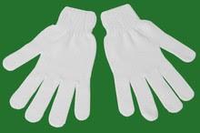 Micro-Fiber_Gloves__71480.1410656669.220.220 2