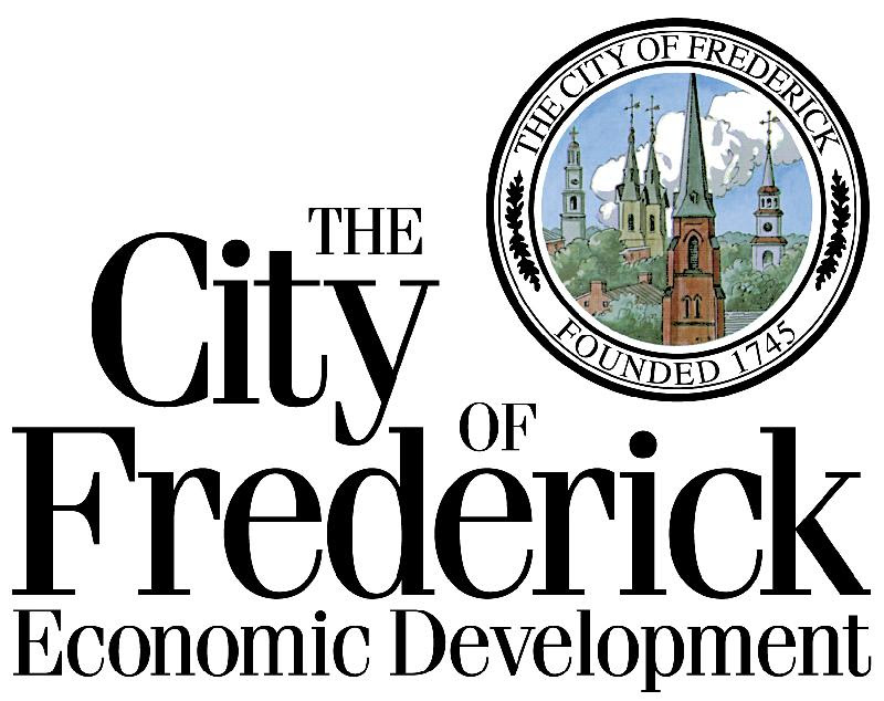 City Economic Development