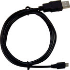 DigiFlip DC005 Universal Micro USB Data Cable