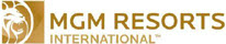 MGM-Resorts-Logo_40