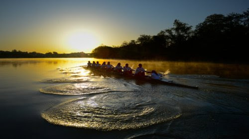 row-towards-sunrise