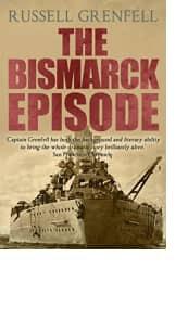 The Bismarck Episode