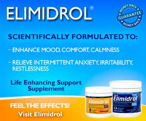 elimidrol.com