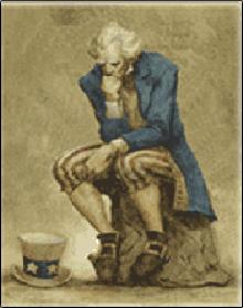 http://www.americanthinker.com/assets/images/at-painter-og-image.png