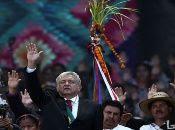 ¿Renace con AMLO el sueño de la integración soberana de América Latina y el Caribe?