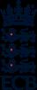 ECB NEWSROOM logotype