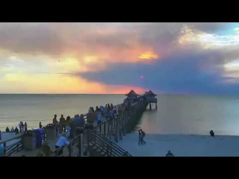 NIBIRU News ~ RED NIBIRU Covers the Sun FLORIDA plus MORE Hqdefault