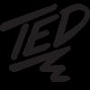 Ted's Signature