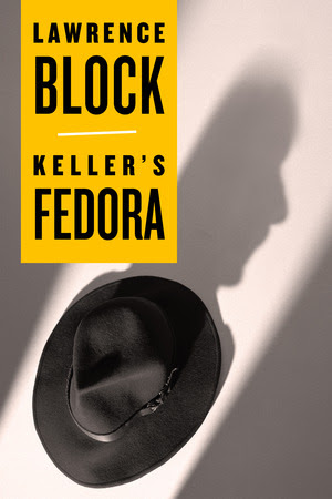 KELLERS-FEDORA_V1