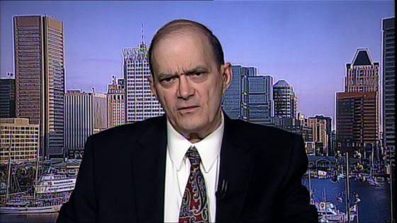 [WATCH] BOMBSHELL INTERVIEW With NSA Whistleblower: They Can Use Your Data Against You ANYTIME