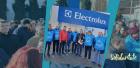 Продолжается забастовка за справедливую зарплату на Electrolux в Румынии