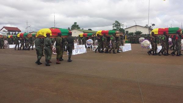 ceremonie_honneur_soldats_yde_2808014_00